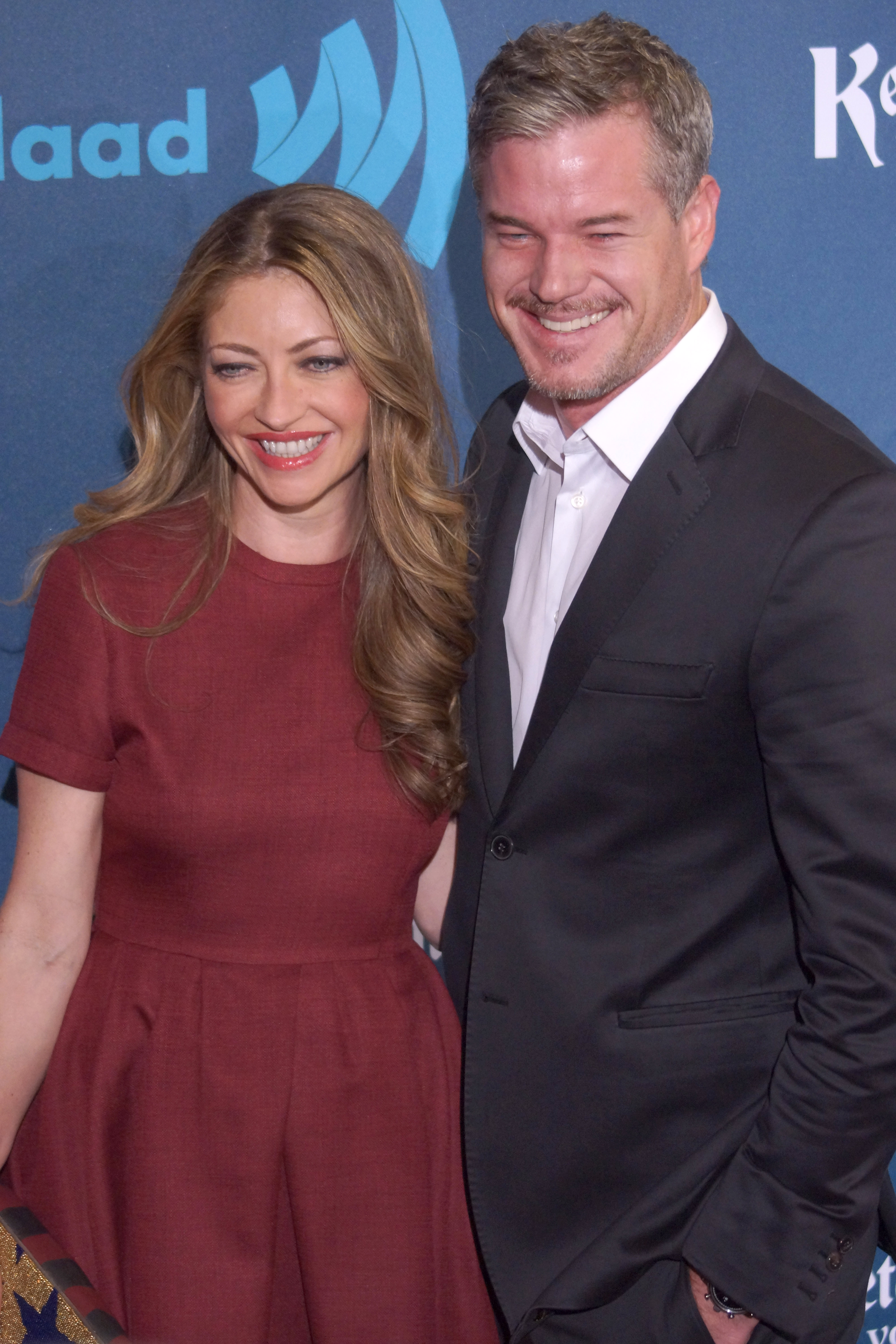 http://outqnews.files.wordpress.com/2013/04/ericdane.jpg